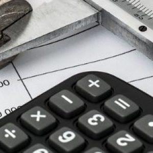 Quanto costa creare un business online