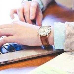 Trend autunnali di guadagno online