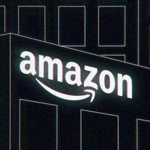 Come guadagnare con Amazon