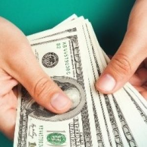 Come guadagnare online senza investire