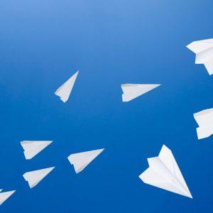 Come guadagnare con Telegram