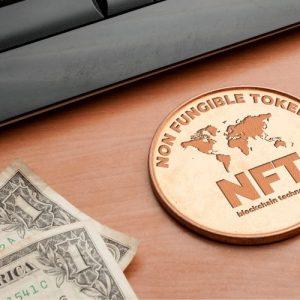 Come guadagnare con gli NFT