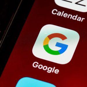 Come guadagnare con Google