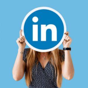 Come guadagnare con Linkedin