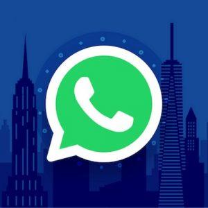 Come guadagnare con WhatsApp